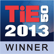 tie50_logo_winner