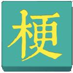trigo_logo
