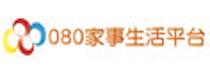 080housekeeping_logo