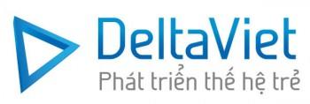 DeltaViet-Logo-startups-vietnam-udemy-350x118