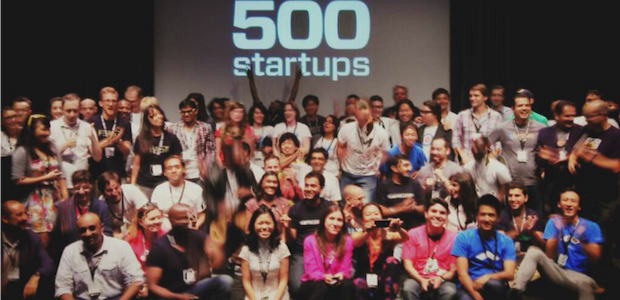 Greengar-at-500-Startups