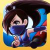 Jade-Ninja-100x100