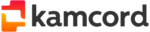 Kamcord_logo_600px_rgb