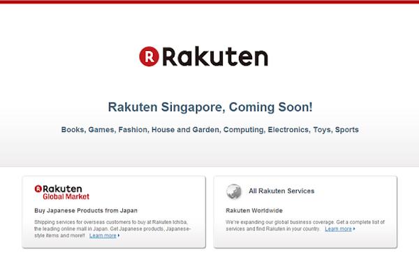 Rakuten-Singapore-590