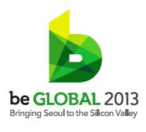beglobal2013_logo