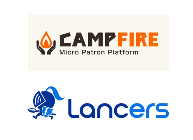 campfire_lancers.001