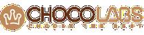 chocolabs_logo