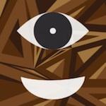 diitu_logo