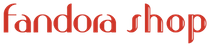 fandorashop_logo