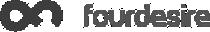 fourdesire_logo
