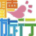hearhere_logo