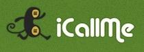 icallme_logo
