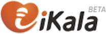 ikala_logo