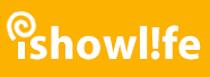 ishowlife_logo