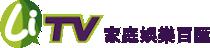 litv_logo