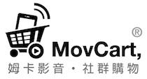movcart_logo