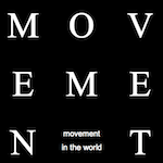 movement_logo