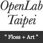 openlab-taipei_logo