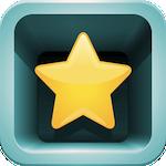 poncuepon_logo