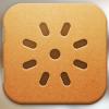 pop-app-100x100
