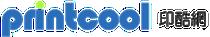 printcool_logo