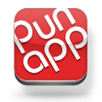 punapp_logo