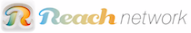 reachnetwork_logo