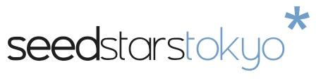 seedstarstokyo_logo