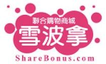 sharebonus_logo