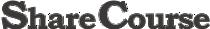 sharecourse_logo