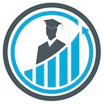 studentranking_logo