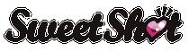 sweetshot_logo