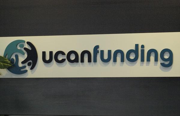 ucanfunding_entrance