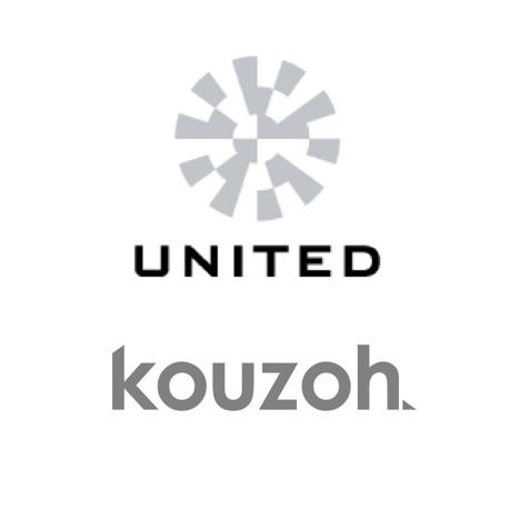 unitedkouzoh.001