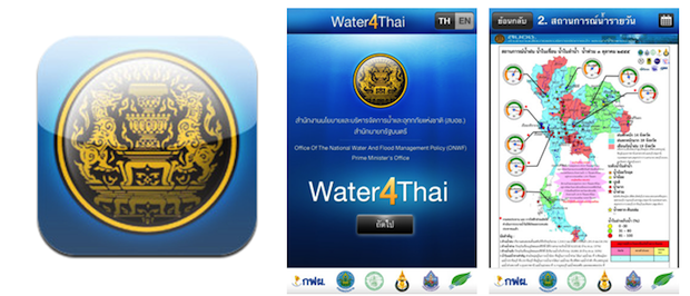x-water4thai