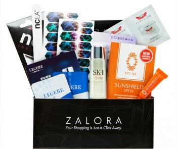 zalora-beauty-fix-box-350x295