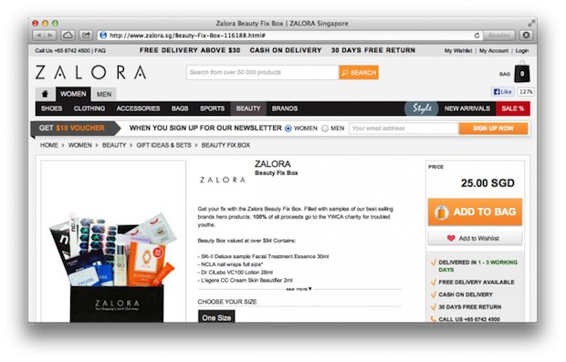 zalora-beauty-fix-box-site-720x461