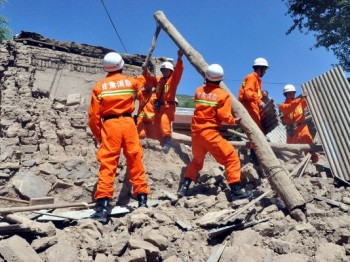 1374496382000-AP-China-Earthquake-1307220917_4_3-350x262