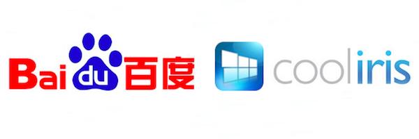 baidu-cooliris-logos