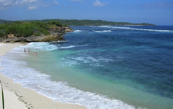 nusadua-beach