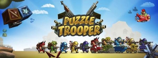 puzzle-trooper-620x229