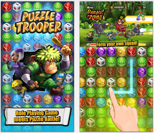 puzzletrooper_screenshot
