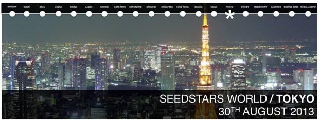 seedstars-world-tokyo-620x234