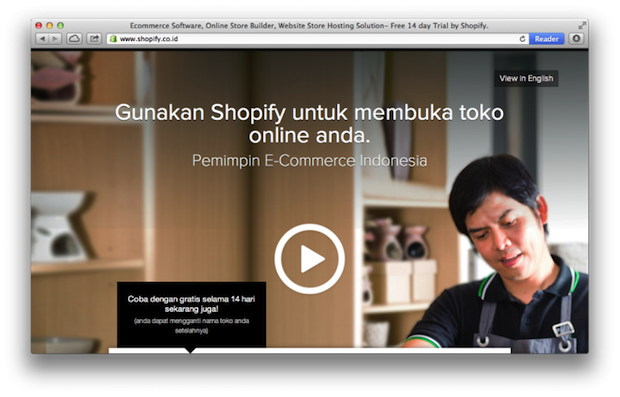 shopify-indonesia-site-720x461