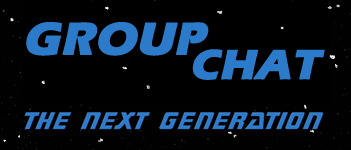 star-trek-group-chat