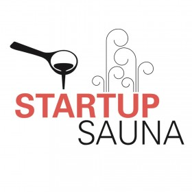 startup-sauna-280x280