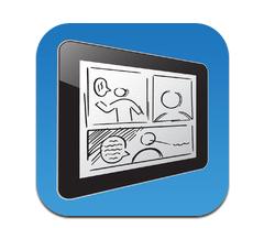 videogram-logo