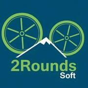 2roundsoft_logo