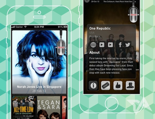 New-concert-ticketing-app-GigOut-is-up-all-night-to-get-lucky