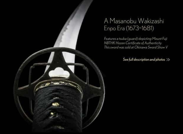 UniqueJapan-sword-620x456